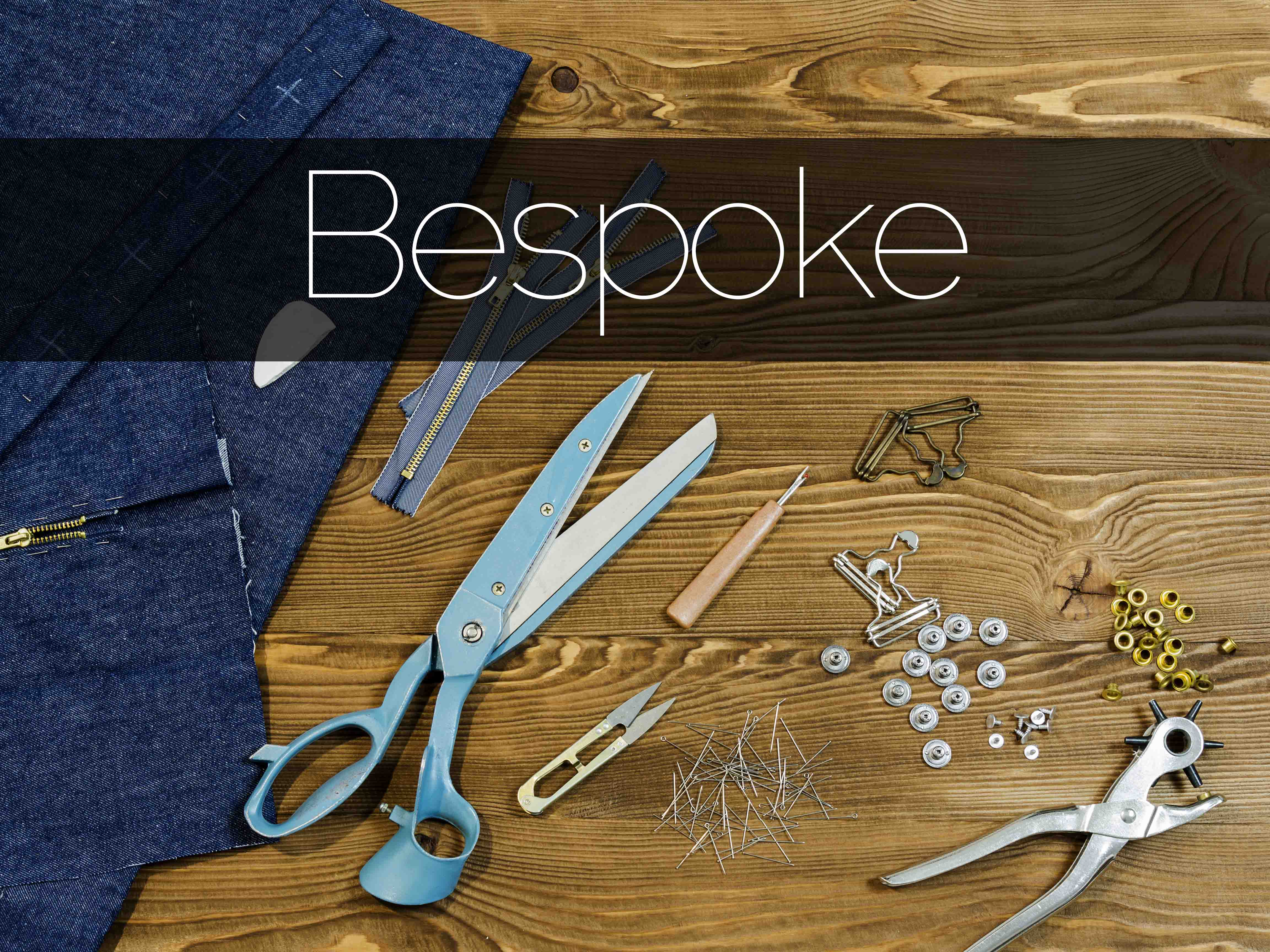 Home_Page_Bespoke_Pinnas&Needles