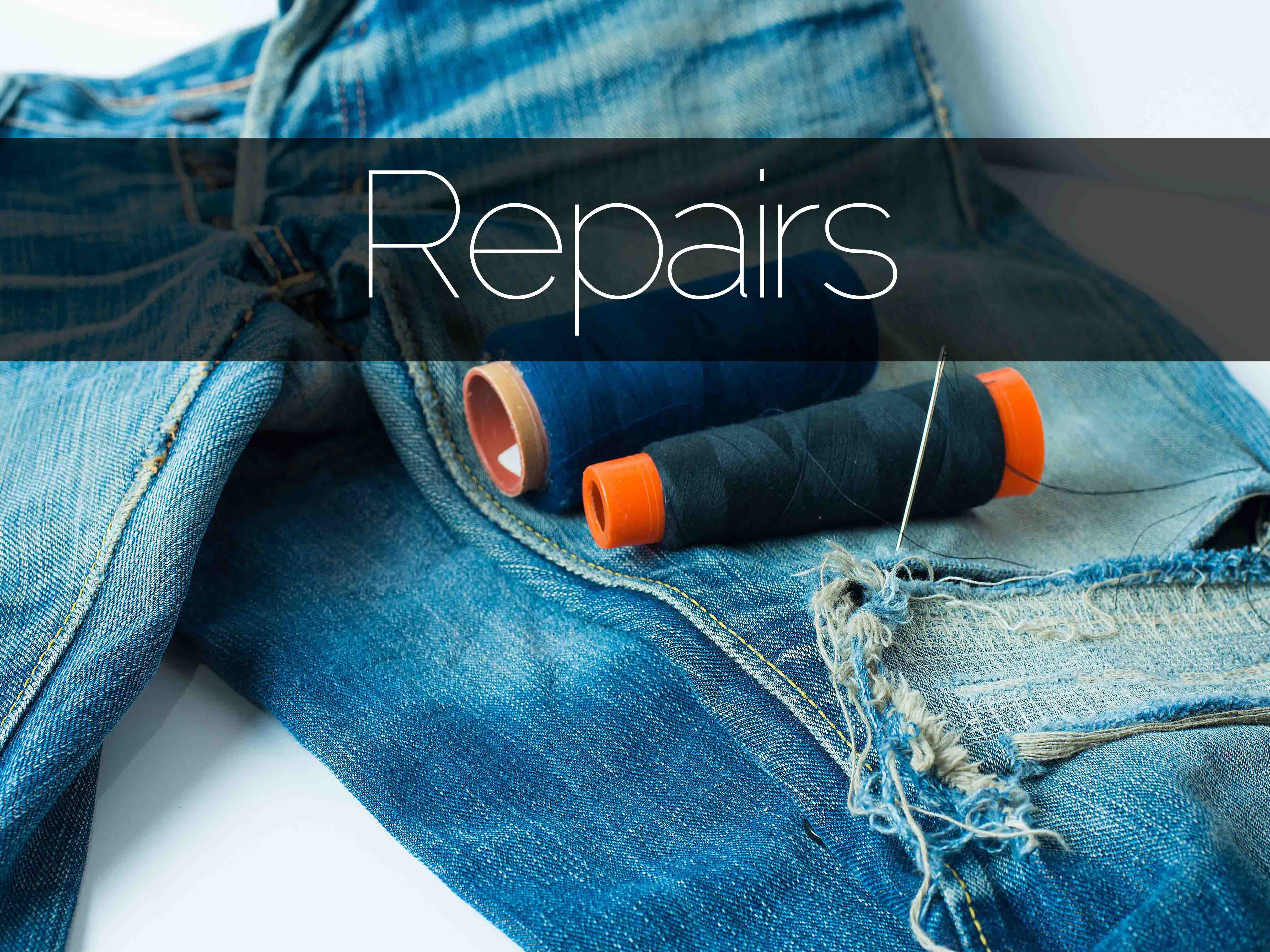 Home_Page_Repairs_Pinnas&Needles